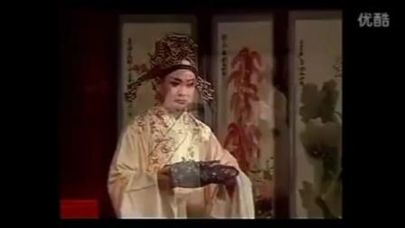 吕剧《双玉蝉》此番你进京城2版·女配音/戏韵风采