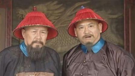 """曾国藩两兄弟被朝廷打压,应对方式简直太智慧! """"中国式职场""""之曾国藩的职场智慧 3"""