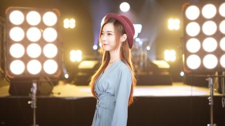 亮声open粤语单曲《最爱的遗憾》,错过最爱的人,是一生的遗憾!