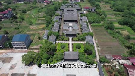 全国红色旅游著名景点,茶陵县工农兵政府,毛主席亲自指示建立!
