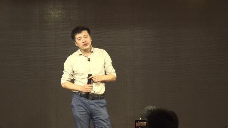 张雪峰:为什么有这三点需求的,一定要上211、985、双一流