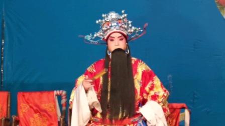 《潘葛思妻》又名白鹦鹉,郫县振兴川剧团2021.05.10演出