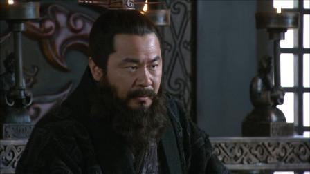 曹操让许褚看恐怖片约妹子,笑得我不行了!