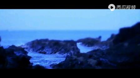 ひとりぼっちの海峡(孤零零的海峡)-多岐川舞子