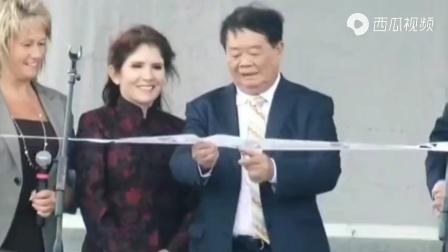 曹德旺决定出资100亿办公立大学[福耀科技大学]