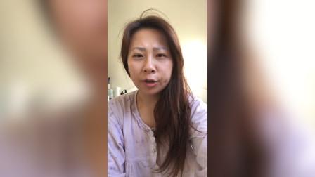澳大利亚:女子扁桃体手术后醒来发现自己说话变成爱尔兰口音