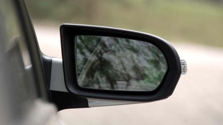 后视镜不能向下和向右调节怎么办呢?