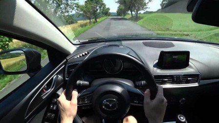 时速100公里时 方向盘抖动厉害是什么原因?