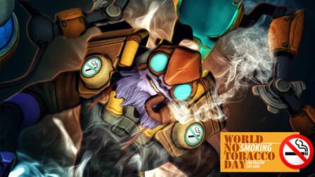 【于拉出品】魔兽RPG第2098期:战就战,MVP挖掘机内战