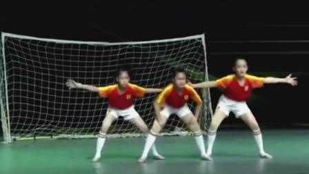 舞蹈《博了,哭了》4分04版-背景音乐