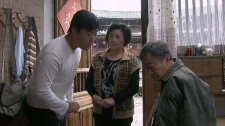 野鸭子:老爸想给小伙安排体面工作,怎料小伙就想在农村养鸭子!