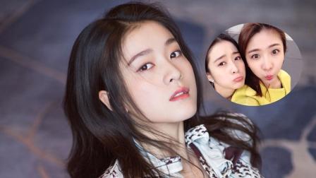 张雪迎发长文回应争议 为姐姐的冲动言论道歉