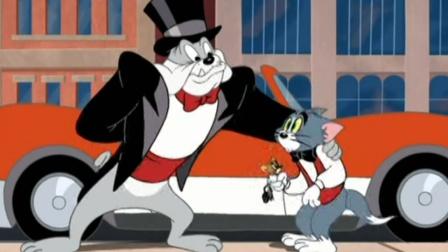猫和老鼠TALES 07