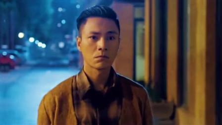 陈坤林志玲《谁不是》因为你不够重要,所以他情商不高