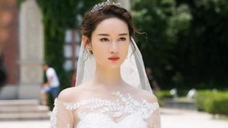 怪你过分美丽:林湘的眼神,偏执而病态!
