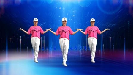 祁隆演唱的《爱的世界只有你》简单时尚附教学