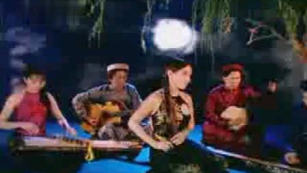 ♬♫♪《南方傷感調》ĐiệuBuồnPhươngNam(菲蓉)改良調越南語歌曲