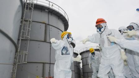 日本打算将核污水排入海洋?对他国有啥危害