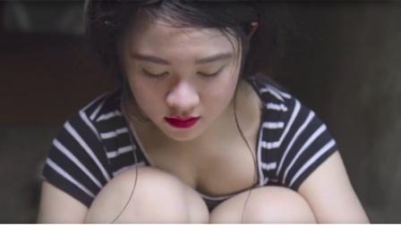 中国男人去到越南农村,看到眼前这一幕,真是令人心疼