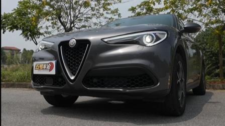 意大利车有多难伺候?