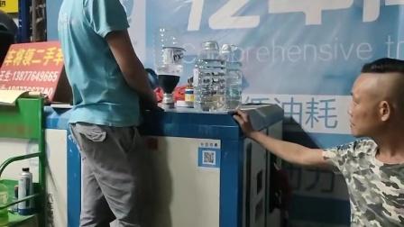 [车将领汽车俱乐部]的汽车尾气综合治理设备