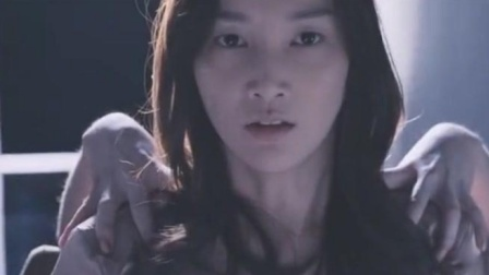 《魔镜-上》韩泰中三国导演各执一部,你喜欢哪个?