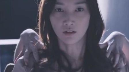 《魔镜-中》韩泰中三国导演各执一部,你喜欢哪个?