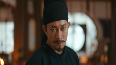 《唐朝诡事录》首发预告:杨旭文和杨志刚领衔主演,探诡案破迷障