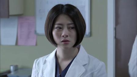 产科医生:技术不咋的脾气不小,连进修医生都干不过,还有脸叭叭