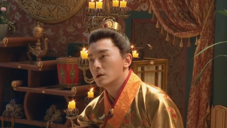 """郑元畅背台词 """"煎饼果子""""把自己念饿了"""
