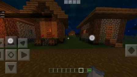 【Minecraft】祝Minecraft12周年快乐