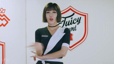 GIRLS GIRLS最新热曲🍓~JUICY SECRET