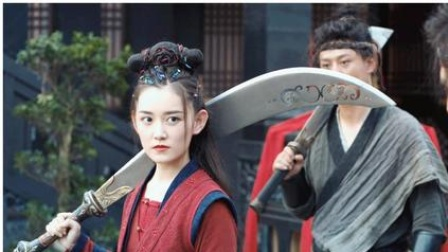 赘婿:刘西瓜上线,动作快准狠!