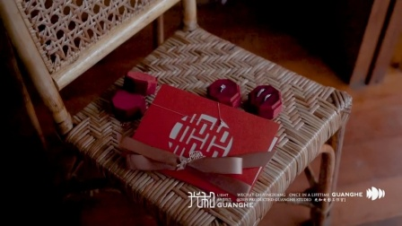 2021.5.16汪财&徐婧韡婚礼快剪(光和电影工作室)