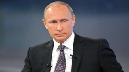 """""""没有挽回余地"""",俄罗斯强硬报复,美国要么答应条件要么被制裁"""