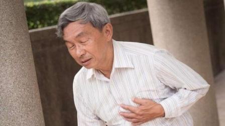 """警惕!肺癌善于伪装,这4种""""小毛病""""或是它的""""保护色"""""""