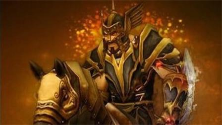【小喜村IMBA解说】第1484期 我还没发力呢!22杀超神军团指挥官!