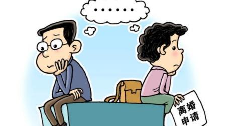 全国一季度离婚人数大跌七成多,一季度四川离婚人数最多