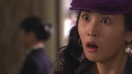 我的女孩07:听完幼琳的瞎话,薛功灿一脸懵