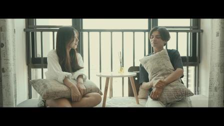 北漂爱情故事 04
