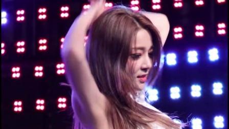美女舞蹈表演 #时尚舞蹈秀