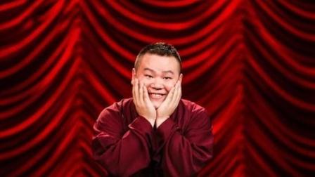 岳云鹏家庭聚餐视频曝光,郑敏素颜超亲和,一家人说笑画面温馨