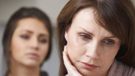 女性到了更年期,若能坚持做好这4件事,更年期不会太糟糕