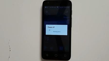 各手机低开关机提醒/手机将会重启/重新启动将在手机-7