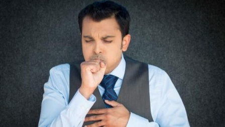 身体出现3个症状,不是小毛病,或是肺癌的信号
