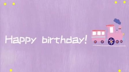 糖糖的20岁生日vlog~