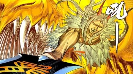西行纪:妖怪大道的生物仿佛中了核辐射!2