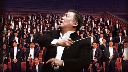 2021辰山草地广播音乐节