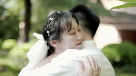 MOTION影像婚礼快剪 20210522「X&S」