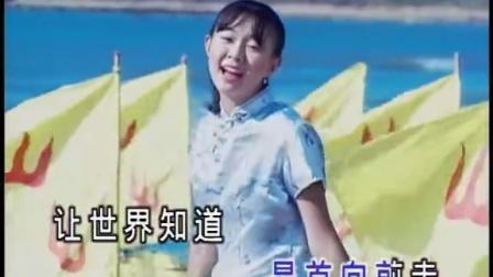 原唱刘德华中国人翻唱卓依婷中国人